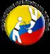 Federacion Colombiana de Judo