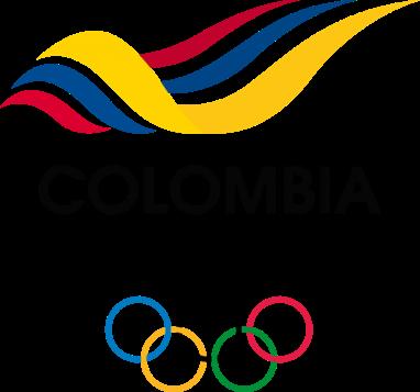 Comite Olimpico colombiano.